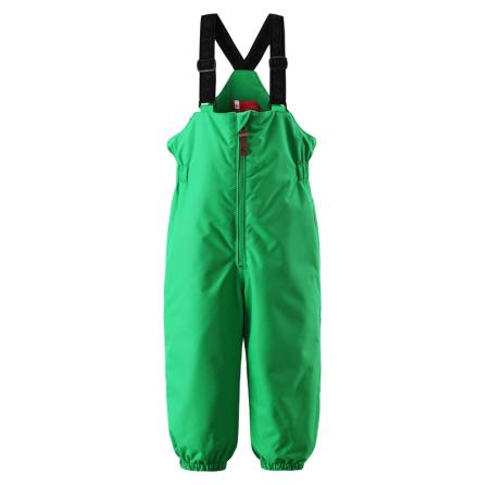 Reima Matias 512076-8870 Green vinterbukse
