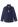 Reima Avocado 516243-6980 Navy fleecejakke
