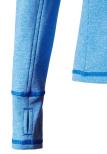 Reima Still 536090-7250 Glacier Blue genser