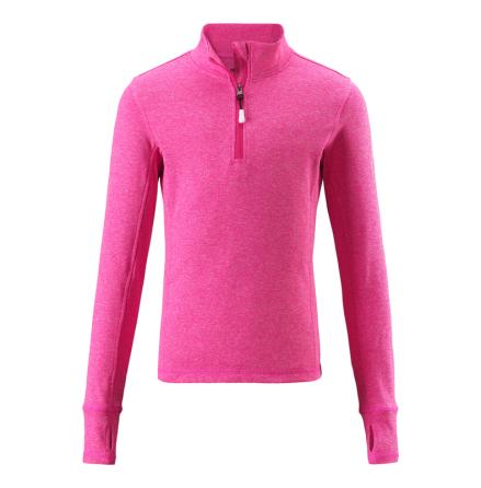 Reima Still 536090-4620 Pink genser