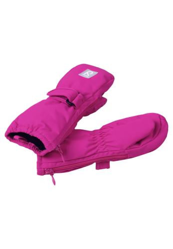 Reima Tassu 517135-4620 Pink votter