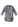 Reima Utu 516262-9400 Mid Grey ullbody