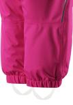 Reimatec Pilvi 512052-4620 Pink vinterbukse