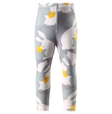 Reima Mallikas 516265-9071 Sage Green leggings