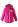 Reima Taag 521463-4620 Pink mellomsesongjakke