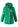 Reimatec Taag 521481-8800 Green vår/høstjakke/mellomsesong