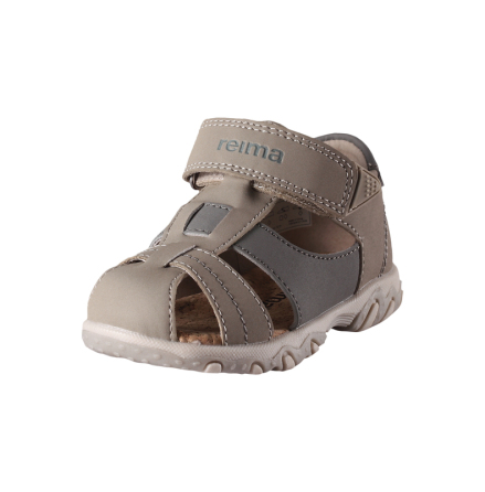 Reima Messi 569301-0740 Sand sandaler