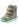 Reimatec Patter 569311-0740 Sand sko