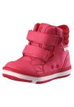 Reimatec Patter 569311-3360 Strawberry sko