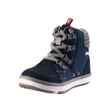 Reimatec Wetter Wash 569303-6980 Navy sko
