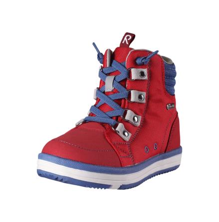 Reimatec Wetter Wash 569303-3720 Red sko
