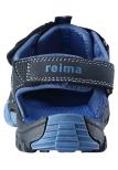 Reima Rigger 569306-6980 Navy sandaler