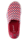 Reima Fresh Stretch 569305-3360 Strawberry Red sko
