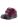 Reima Bremen 569283-1320 Burgundy Red sko
