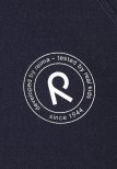 Reima Maagi 536172-6980 Navy hettejakke