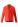 Reima Riddle 536095-3710 Flame Red fleecejakke