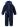 Reima Kotilo 510256-6980 Navy softshelldress