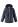 Reimatec Seili 521502-6981 Navy vår/høstjakke