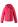 Reima Float 531260-3360 Strawberry Red tynn 2in1 dunjakke