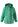 Reimatec Aragosta 521487-8800 Green vår/høstjakke