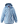 Reimatec Aragosta 521487-6140 Sky Blue vår/høstjakke
