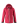 Reima Go Harbour 531262-3360 Strawberry Red softshelljakke