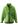 Reima recharge 531209-8530 Grass Green softshelljakke