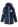 Reimatec Taag 521481-6980 Navy vår/høstjakke/mellomsesong