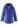 Reimatec Pickle 521504-6530 Blue vår/høstjakke