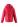 Reimatec Tibia 531270-3727 Red 3in1 vår/høstjakke