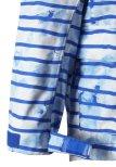 Reimatec Knot 521485-6532 Blue vår/høstjakke