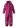 Reimatec Vacalis 520204-3920 Dark Berry mellomsesong/tynn vinterdress