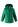 Reimatec Pickle 521504-8800 Green vår/høstjakke