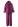 Reima Viima 523092-4900 Beetroot regnsett