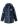 Reimatec Taag 521510-6980 Navy 2 in1mellomsesong/vinterjakke