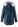 Reima Pentti 531293-7902 Dark Sea Blue vinterjakke