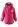 Reima Vihma 521416-4621 Pink regnjakke
