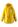 Reima Vihma 521416-2353 Yellow regnjakke