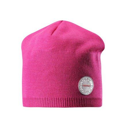 Reima Nebula 528540-4620 Pink lue