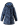 Reimatec Jousi 521512-6747 Soft Blue vinterjakke