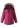 Reimatec Serkku 531301-3920 Dark Berry vinterjakke dun