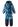Reimatec Hirssi 520228-6982 Navy vinterdress