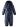 Reimatec Rive 510307-6987 Navy vinterdress