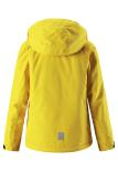 Reimatec Detour 531313-2390 Yellow vinterjakke