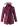 Reima Pirkko 531292-3922 Dark Berry vinterjakke