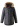 Reima Jussi 531297-9730 Dark Melange Grey vinterjakke