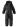 Reimatec Kiddo Finn 520205A-9990 Black vinterdress