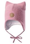 Reima Otus 518435-4320 Dusty Rose ull -lue