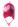 Reima Vatukka 518424-3560 Berry ull-lue