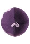 Reima Vatukka 518424-5930 Deep Violet ull-lue